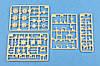 Грузовик ГАЗ-ААА 1/35 HOBBY BOSS 83839, фото 6
