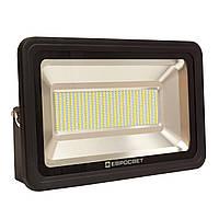 Светодиодный прожектор 250w Premium 22500Lm 6400K IP65 SMD (LED прожектор уличный)