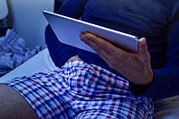 Смотреть порно — норма или отклонение? Что считать зависимостью? | SophPlay