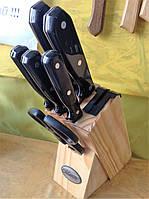 Набор ножей для кухни Маэстро