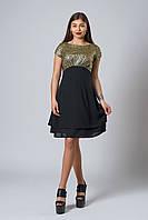 Платье женское м335
