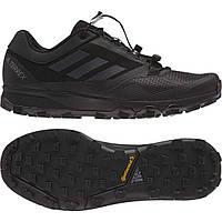 Кроссовки adidas Terex Trailmaker мужские