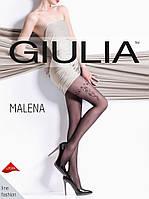 Колготки капроновые Giulia Malena 20 DEN (m.2), фото 1