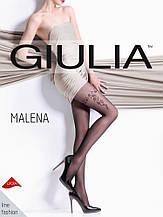 Колготки капроновые Giulia Malena 20 DEN (m.2)