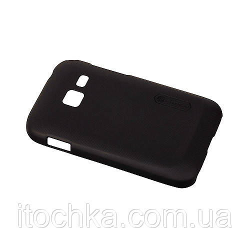Чехол для Samsung S6802