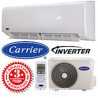 Кондиционер Carrier 42QHC018DS/38QHC018DS