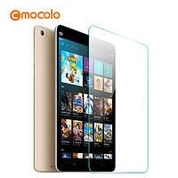 Защитное стекло Mocolo 2.5D 9H для Xiaomi MiPad 2