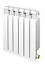 Биметаллический радиатор Calgoni Brava 500/85 Италия