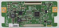 T-Con LC320WXN-SCA2 6870С-0313С для LG 32CS460 KPI32588