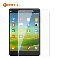 Защитное стекло Mocolo 2.5D 9H для Xiaomi MiPad