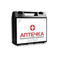 Аптечка АнтиСПИД, цена с НДС