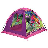 Детская палатка Trolls John 78104