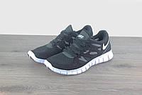 Мужские кроссовки Nike Free Run 2.0