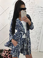 Женская пижама с шортами одежда для дома и сна в разных цветах