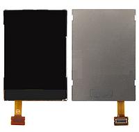 Оригинальный LCD дисплей для Nokia 5320 | 6120c | 6300 | 6350 | 6555 | 7500 | 8600
