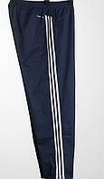 Adidas original climaproof climalite брюки спортивные 3 полоски 2,5 layer туризм casual