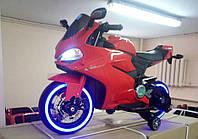 Детский мотоцикл M 3467EL-3