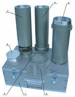 Пурка литровая ПХ-1М (электронная)