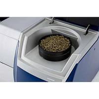 NIRS DS2500 - Анализатор зерновых и масличных культур, шрота, жмыха, готовых кормов