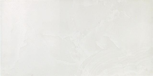 Керамогранит Atlas Concorde Marvel Moon Onyx 45x90 Lappato