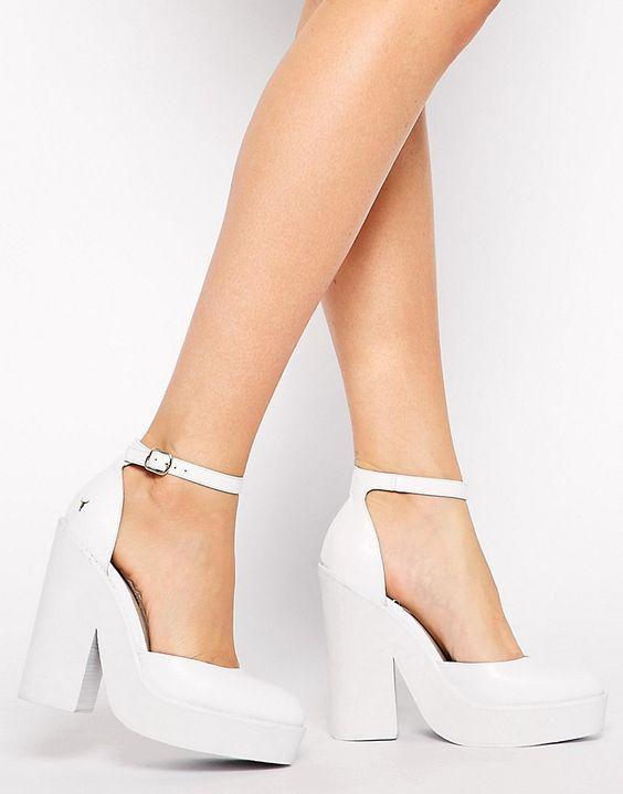 купить летнюю женскую обувь недорого в Укарвине в интернет магазине женской обуви Мариго