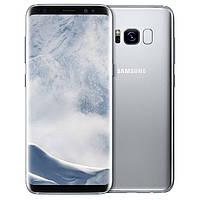 Samsung G950 Galaxy S8