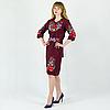 Українські сукні - Мальва, фото 2
