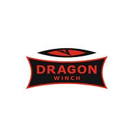 Официальное представительство Dragon Winch в Украине (производство высококачественных лебедок)