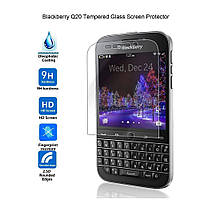 Защитное стекло Blackberry Q20. Blackberry Classic