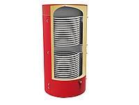 Тепловые аккумуляторы АБН-2-200