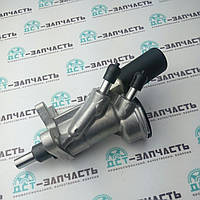 Ручной насос подкачки топлива на двигательDeutz (ДОЙЦ) 1013, 1011, 04103662/04103338/04287258/04287127