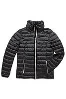 Куртка ACTIVE PADDED JACKET