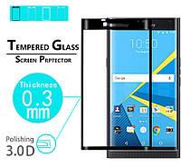 Защитное стекло Blackberry Priv, фото 1