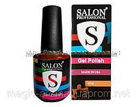 Salon Professional базовое покрытие для гель-лака, 17 мл