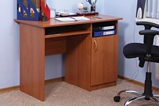 Компьютерный стол СП-1№10 - Mebli-DOM2 в Харьковской области