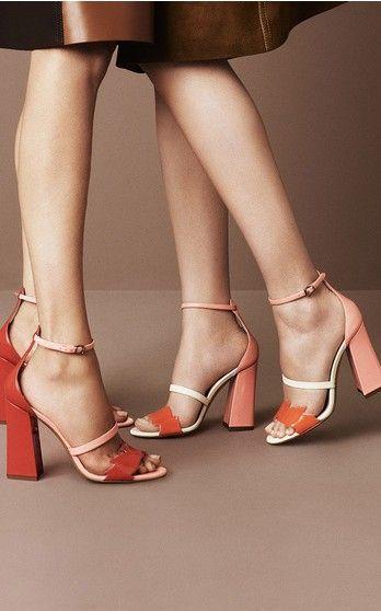 купить женскую летнюю обувь недорого в Украине в интернет магазине женской обуви Мариго
