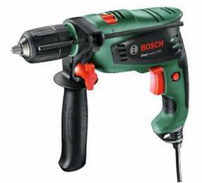 Ударная дрель Bosch EasyImpact 550 (0603130020)
