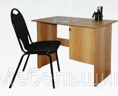 """Письменный стол """"ВиТа-Мебель"""""""