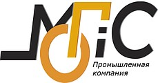 """Интернет-магазин """"МОГИС"""" ООО ПРОМЫШЛЕННАЯ КОМПАНИЯ"""