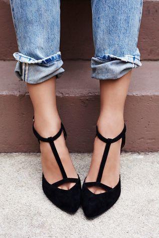 купить женские босоножки недорого в Украине в интернет магазине женской обуви Мариго