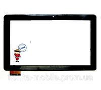 Тачскрин Prestigio PMT3111 MultiPad Wize сенсор для планшета