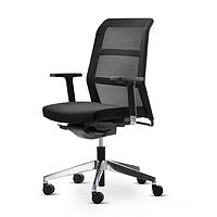 Кресло офисное «Paro Net»