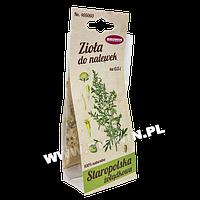 """Травы для настойки """"Старопольская Горькая"""" (GORZKA STAROPOLSKA) на 0,5 литра спирта"""