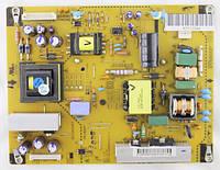 Блок питания LGP32-12P EAX64604501 для LG 32CS460 KPI32584
