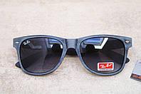 Солнцезащитные очки Ray Ban Wayfarer 2140 956C