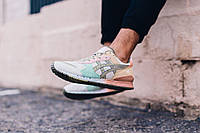 "Bodega x Asics Gel Classic ""On the Road"""