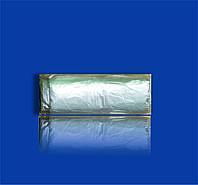 Пакеты фасовочные в рулоне, ролик №9 (26*35) 5,5 мкр. 100шт.