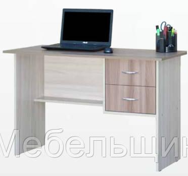 Письменный стол-2