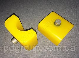 Втулка стабилизатора DAF 45 (1402571)
