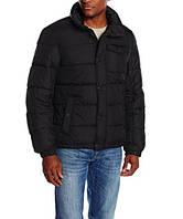 Куртка Levis Classic Puffer Jacket - Black (XXL)